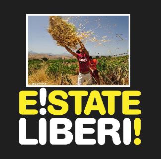 Estate_Liberi_copy