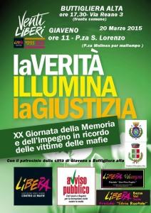 avvisopubblico_libera_21marzo2015_banner